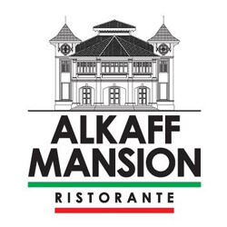Alkaff Mansion