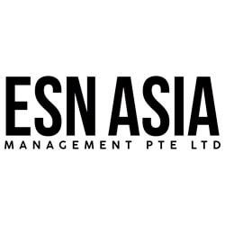 ESN Asia