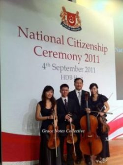 GraceNotesNationalCitizenshipCeremony-e1526921445112